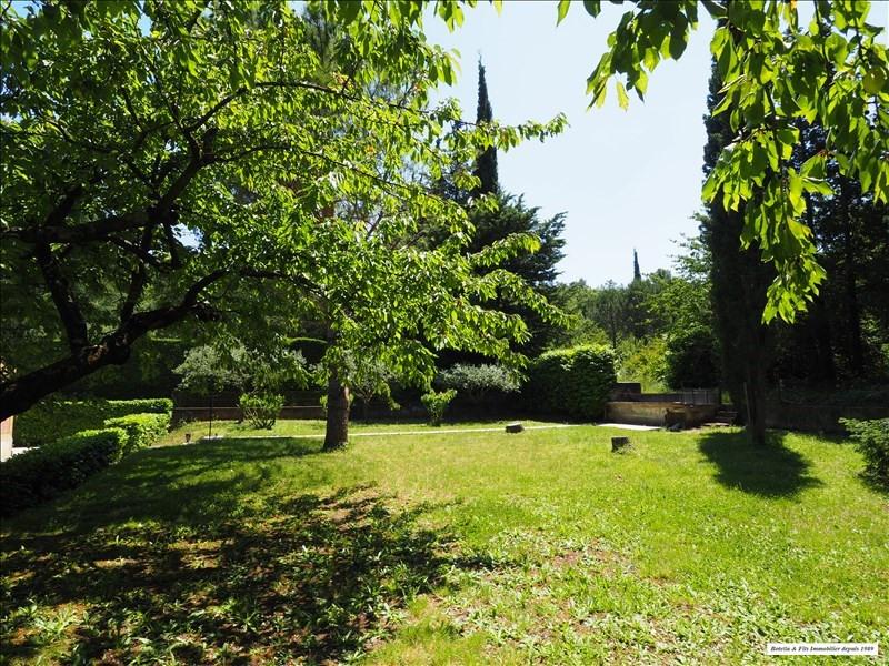 Vente maison / villa Carsan 399000€ - Photo 2