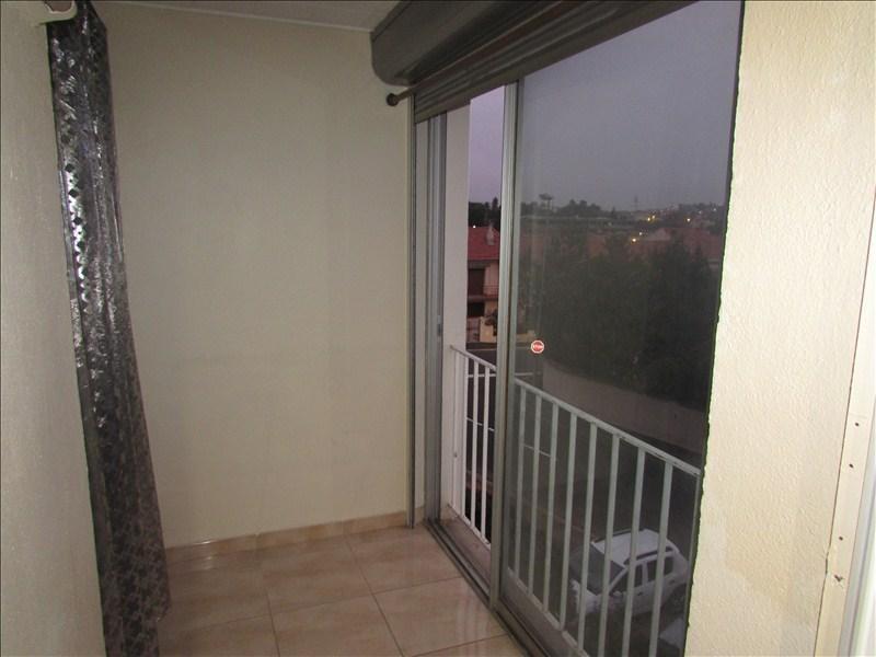 Venta  apartamento Beziers 140000€ - Fotografía 6