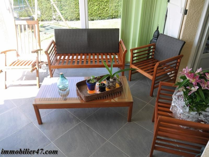 Vente de prestige maison / villa Clermont dessous 395 000€ - Photo 12