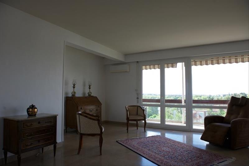 Vente appartement St quentin 212750€ - Photo 4