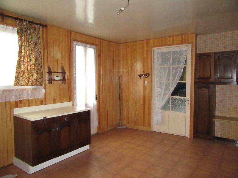 Vente maison / villa Perigueux 164300€ - Photo 3