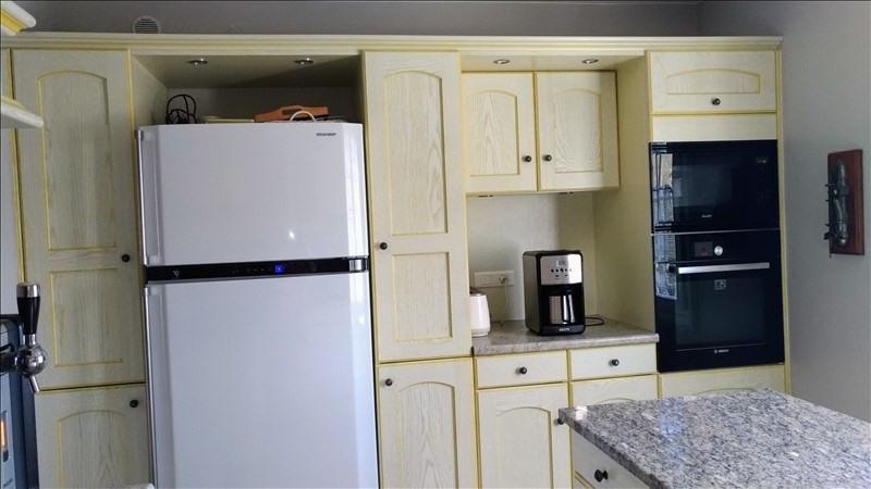 Sale house / villa Soissons 250000€ - Picture 6