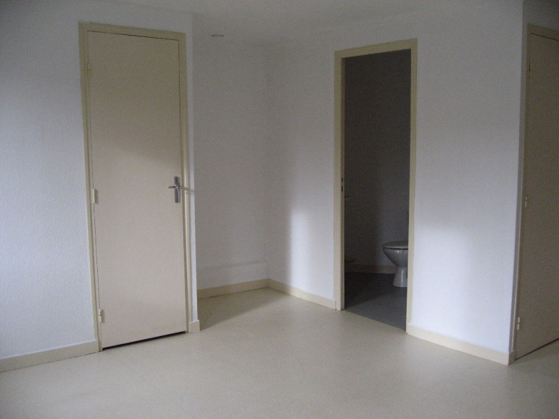 Rental apartment Limoges 320€ CC - Picture 2