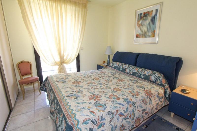 Vendita appartamento Juan les pins 340000€ - Fotografia 5
