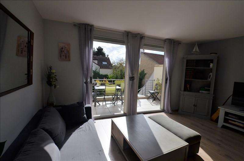 Sale house / villa Croissy-sur-seine 720000€ - Picture 3