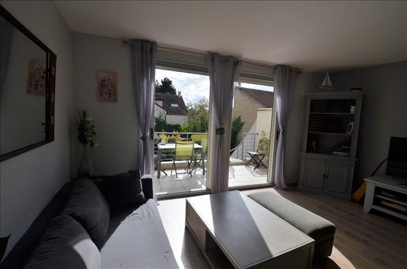 Revenda casa Croissy-sur-seine 720000€ - Fotografia 3