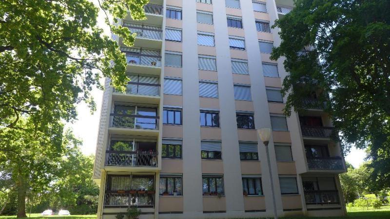Location appartement St genis laval 795€ CC - Photo 3