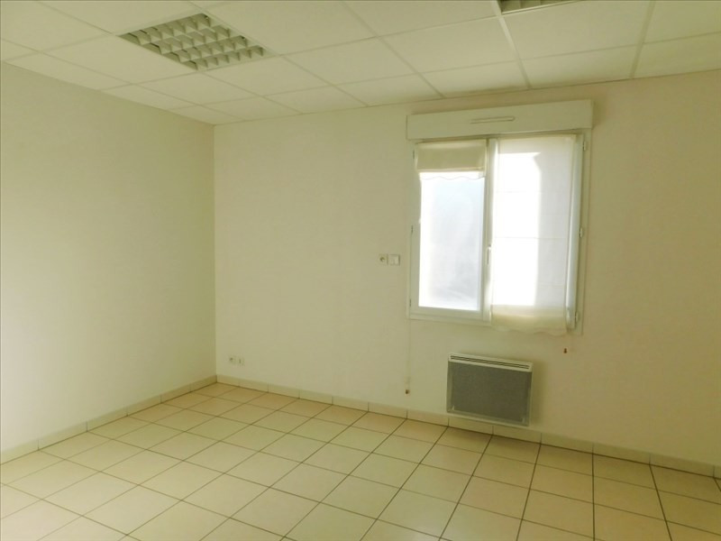Vente bureau Maen-roch 188 640€ - Photo 5