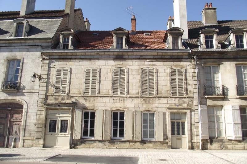 Sale house / villa Centre ville chatillon 286000€ - Picture 13