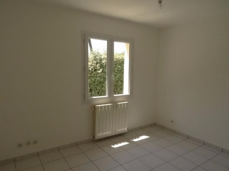 Vente maison / villa La tremblade 212770€ - Photo 8