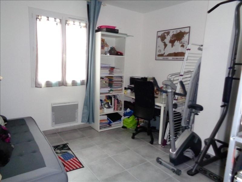 Vente maison / villa Jonquieres 180000€ - Photo 4