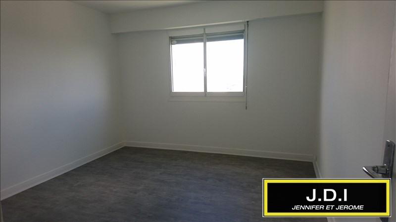 Sale apartment Epinay sur seine 94900€ - Picture 7