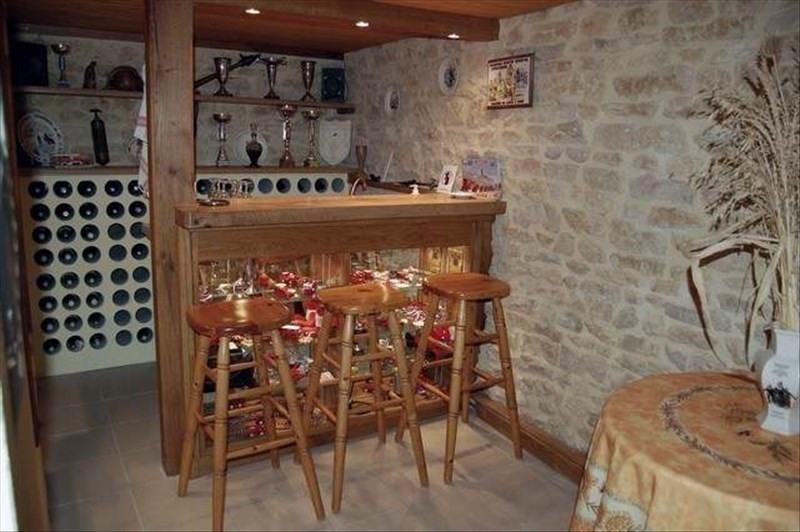 Sale house / villa Macon 332000€ - Picture 7