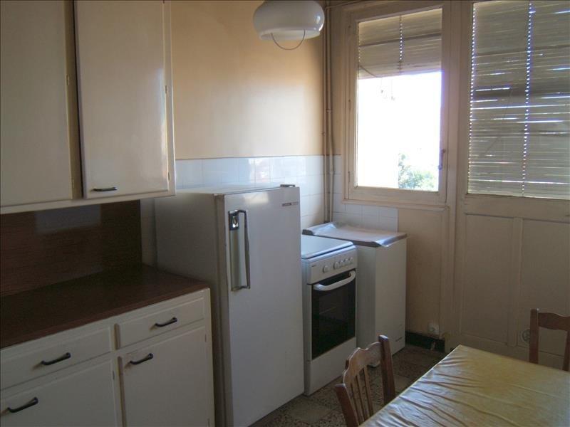 Sale apartment St etienne 50000€ - Picture 2