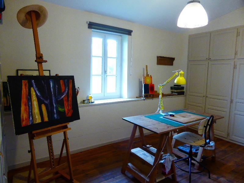 Revenda residencial de prestígio casa Villefranche de lauragais 570000€ - Fotografia 12