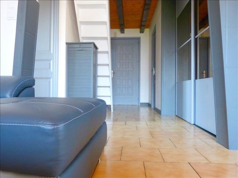 Sale house / villa Thyez 383000€ - Picture 15