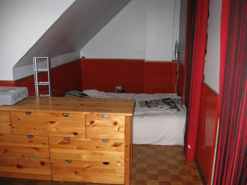 Sale house / villa Haucourt 203000€ - Picture 12