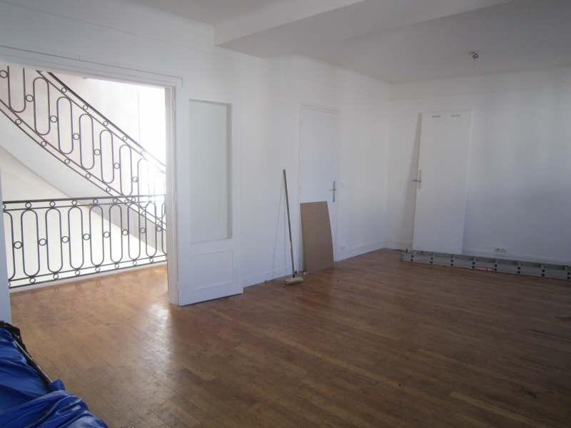 Produit d'investissement appartement Dourdan 328000€ - Photo 4