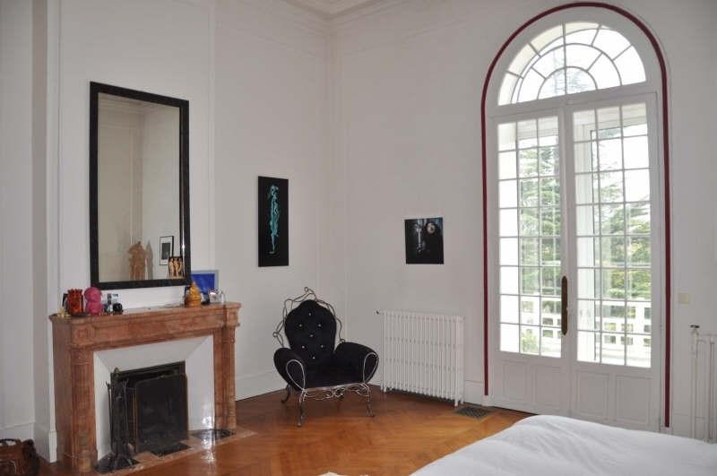 Immobile residenziali di prestigio casa Villennes sur seine 1650000€ - Fotografia 12