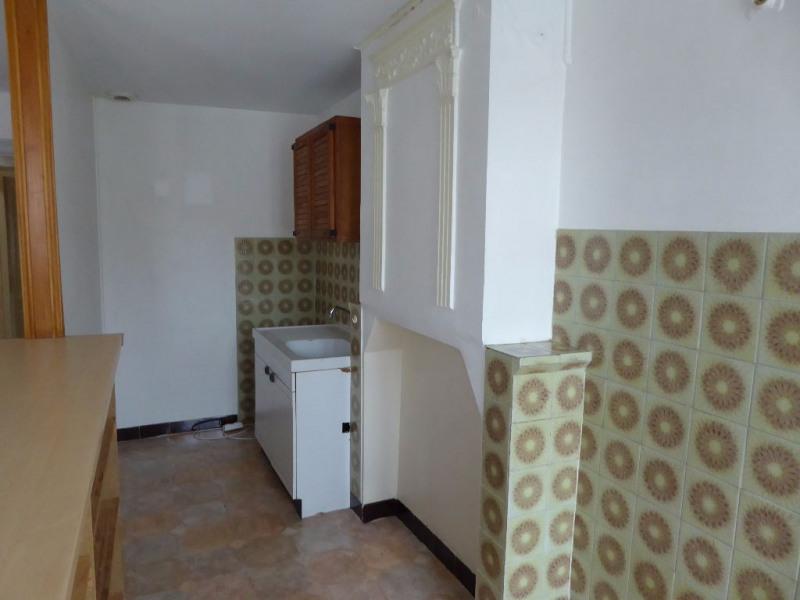 Produit d'investissement immeuble La rochelle 367500€ - Photo 7