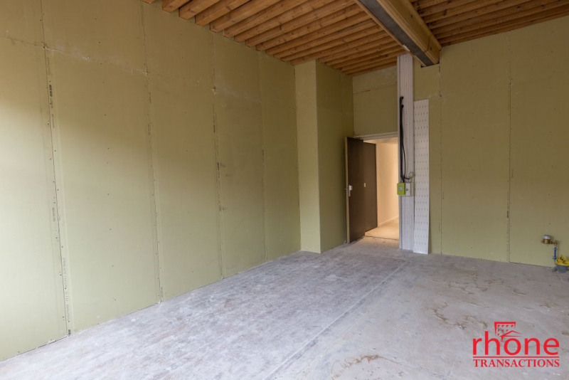 Vente appartement Lyon 1er 144 000€ - Photo 2