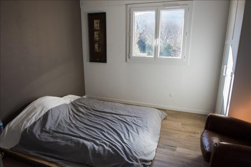 Revenda apartamento La valette du var 380000€ - Fotografia 5