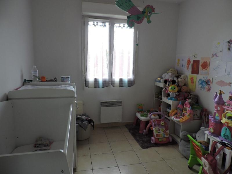 Alquiler  casa Agen 750€ +CH - Fotografía 5