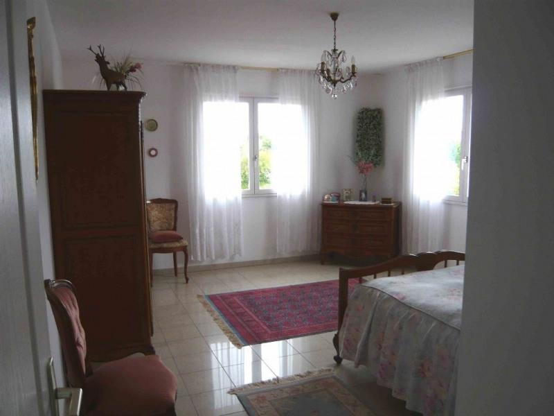 Deluxe sale house / villa Balma 780000€ - Picture 8