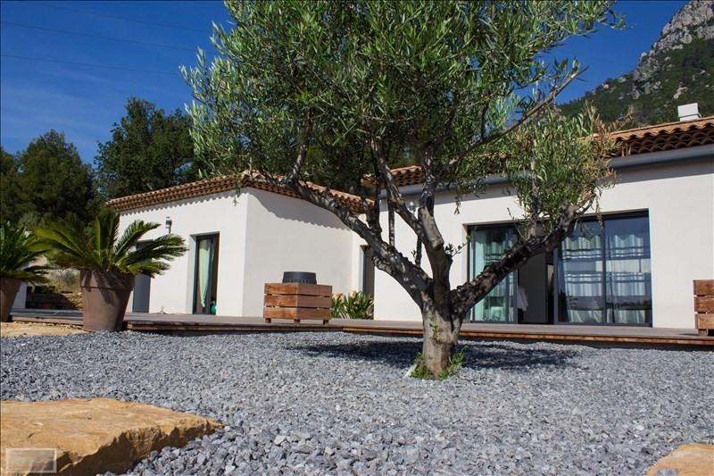 Vente de prestige maison / villa La valette du var 745000€ - Photo 9