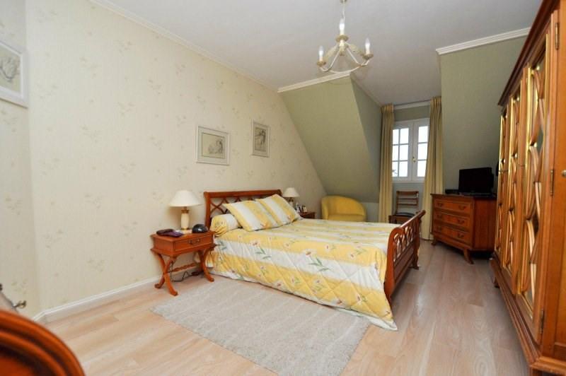 Vente maison / villa Forges les bains 605000€ - Photo 14
