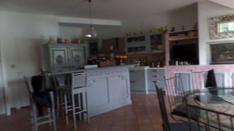 Vente de prestige maison / villa Orange 650000€ - Photo 28