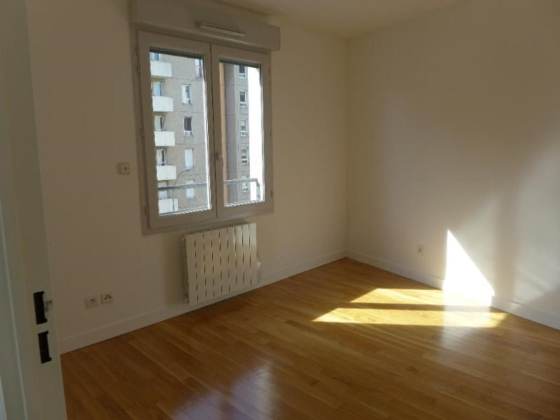 Location appartement Villeurbanne 948€ CC - Photo 8