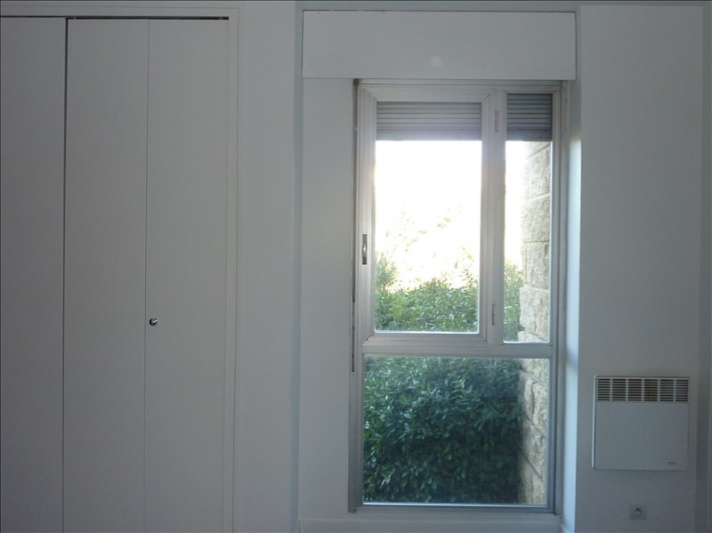 Location appartement Marseille 7ème 850€ CC - Photo 8