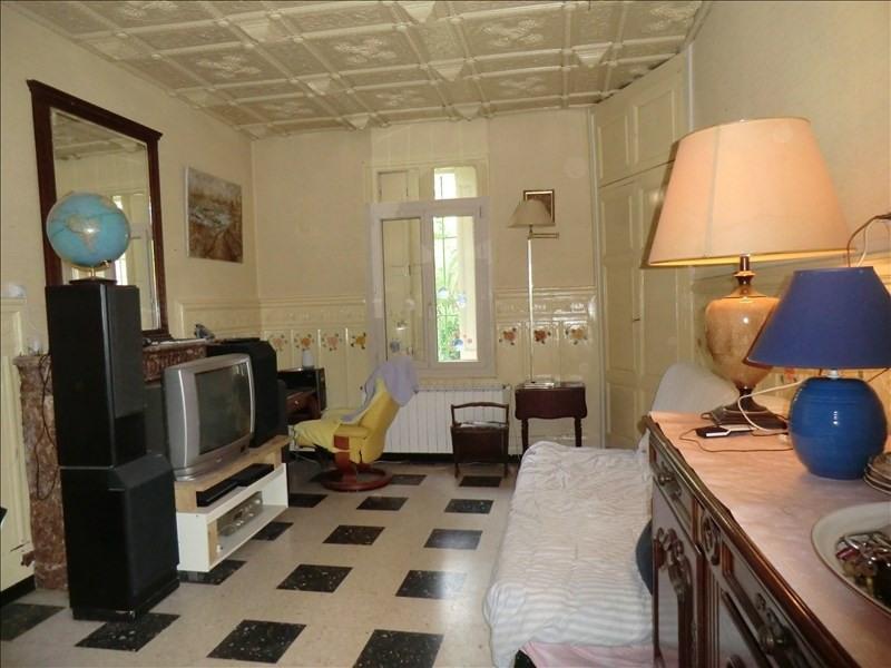 Sale house / villa Argeles sur mer 399000€ - Picture 8