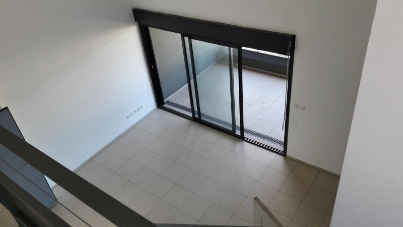 Sale apartment St paul 186 500€ - Picture 7