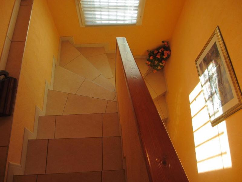 Sale house / villa Saint laurent d aigouze 350000€ - Picture 9