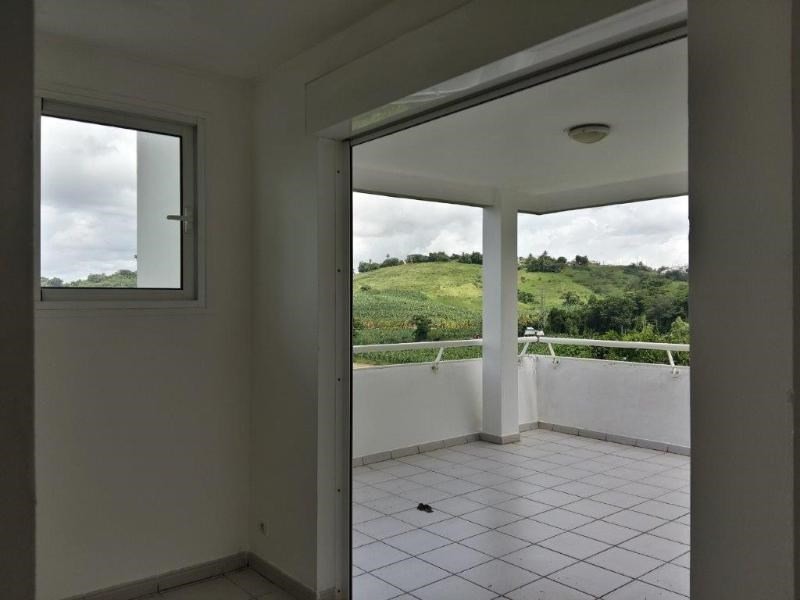 Sale apartment Ducos 155000€ - Picture 5