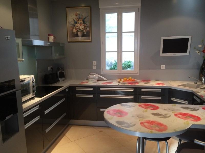 Vente appartement Soissons 230000€ - Photo 3