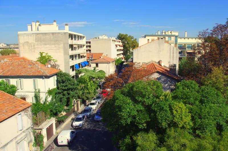 Vendita appartamento Avignon 89000€ - Fotografia 7
