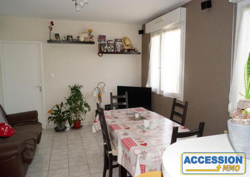 Vente appartement Dijon 102000€ - Photo 3