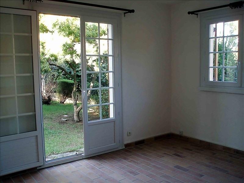 Vente de prestige maison / villa St mandrier sur mer 855000€ - Photo 6