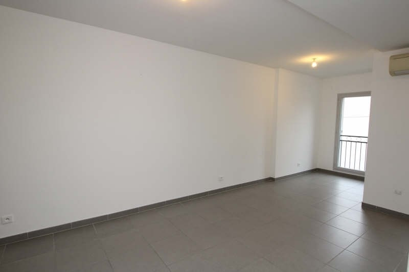 Vente appartement St chamas 145000€ - Photo 2