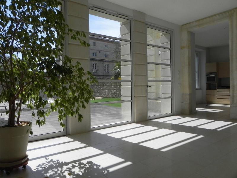 Venta de prestigio  casa Agen 699000€ - Fotografía 2