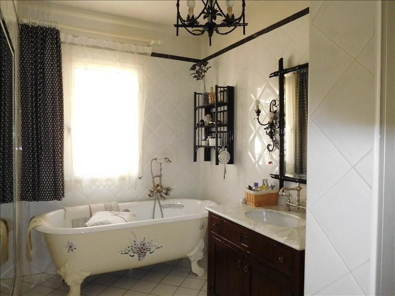 Verkoop  huis Mazan 440000€ - Foto 10