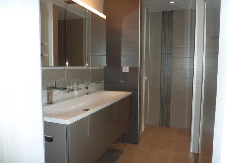 Deluxe sale apartment Porticcio 620000€ - Picture 6