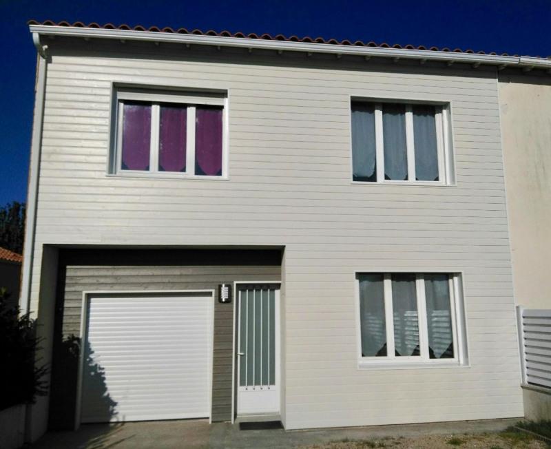 Sale house / villa Olonne sur mer 235000€ - Picture 1