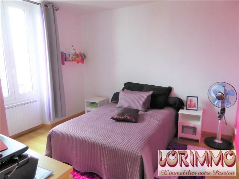 Vente appartement Villabe 149 000€ - Photo 6