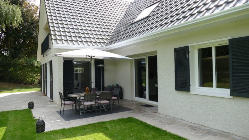 Location maison / villa St witz 2400€ CC - Photo 24