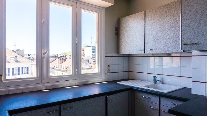 Vente appartement Pau 128700€ - Photo 3