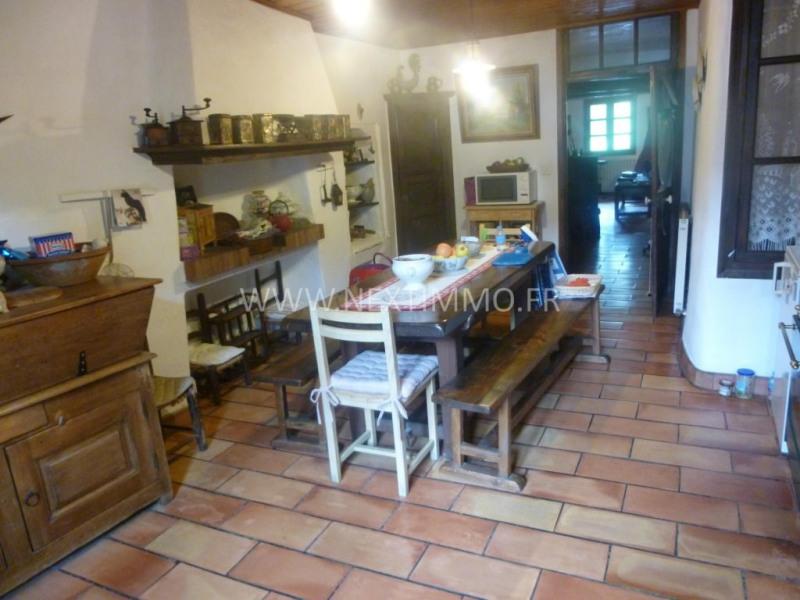 Vendita casa Valdeblore 149000€ - Fotografia 1